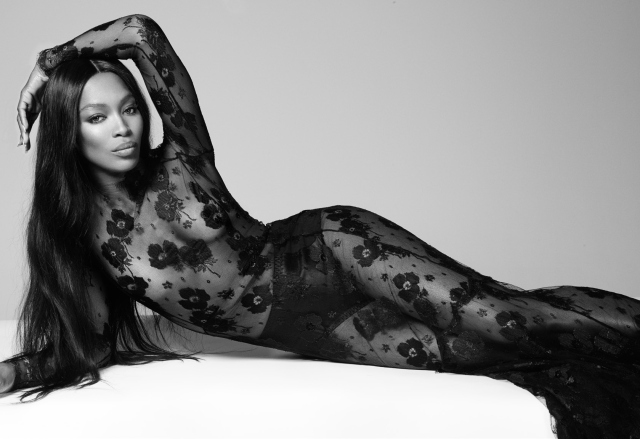 Naomi-Campbell-Pictures