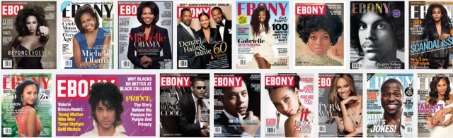 Ebony Magazine Spread.png