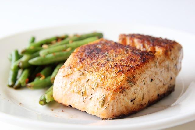 Baked-Herbed-Salmon-3.jpg
